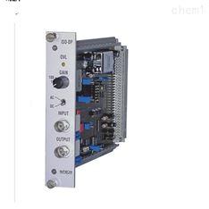 Imtron ASK-DP过滤器 工控备件