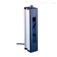 3UV-34美国三波长手持式紫外线灯