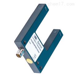 FGUM030P8001/S35L堡盟CH-8501 Baumer槽型光电传感器报价