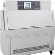 紫外光耐气候试验箱(原型号LZW-050A)