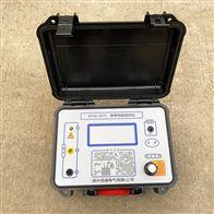BYJZ绝缘电阻测试仪10000V