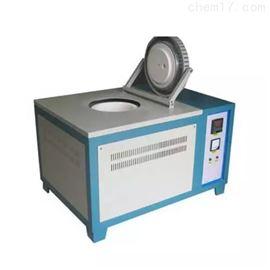 高温井式炉,井式1100℃坩埚炉
