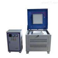 高溫井式熱處理爐/井式高溫爐廠家