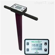 便携式土壤水分测量仪