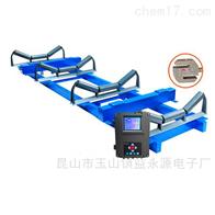 ACX鹤岗高精度电子皮带秤