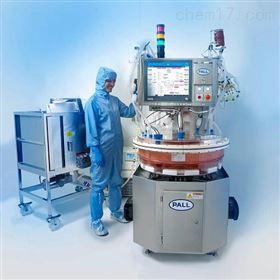 iCELLis生物反應器
