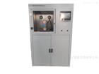 GL3350顆粒物防護效果測試儀