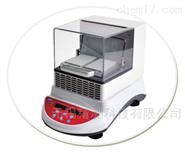 精骐PCR板全温振荡器IS-RDD83