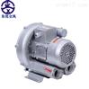 小型真空气泵