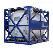 供应法国CryoDiffusion不锈钢储罐设备