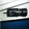 maxon直流無刷電機于泵機微驅動裝置