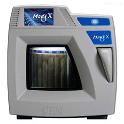 美国CEM MARS X高通量密闭微波萃取系统