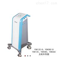 空气压力脑循环综合治疗仪