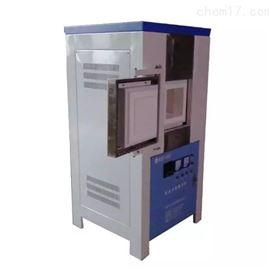 YB-1700XL立式高溫實驗電爐/高溫箱式退火爐