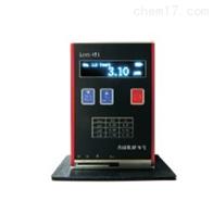 leeb451便携式粗糙度仪