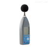聚创噪声频谱分析仪