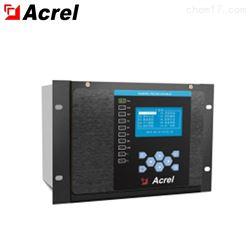 ARB5系列弧光保护装置保护功能原理