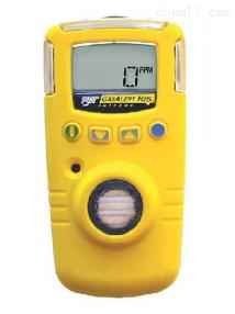 BW 一氧化氮检测仪
