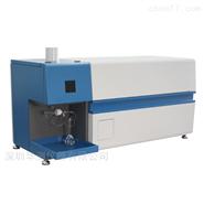 土壤监测ICP电感耦合等离子光谱仪
