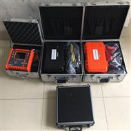 防雷资质检测设备 防雷装置检测仪器