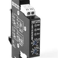 CMC16/DC12-24VCOMAT RELECO直流继电器COMAT RELECO模块