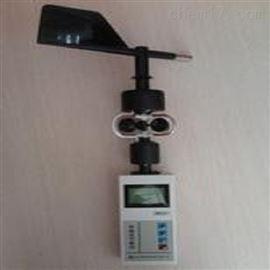 ZRX-26680手持气象站