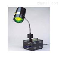 FY-100R紫外表面检查灯