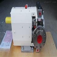 英国SSP PUMPS离心泵用于食品行业