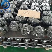 油泵VP-40-LA2叶片泵