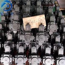 油泵VP-40-FA1叶片泵