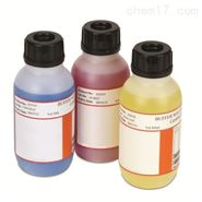 英国JENWAY电导率标准液和PH缓冲液试剂