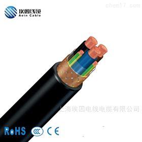 上海埃因电线电缆有限公司FG16R16