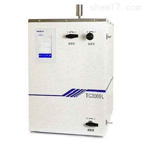 液体导热系数仪