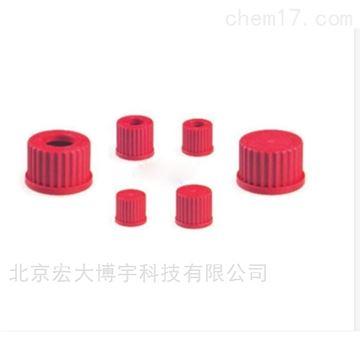 干燥管螺帽、密封圈、過濾棉墊  配件耗材