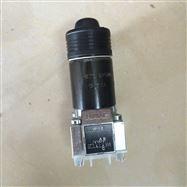 即刻發貨哈威截止式電磁換向閥VP1R/VP1Z