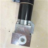 机床用哈威截止式换向阀VP1R-G24原装现货