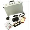 CK112AIS防爆个体噪声剂量仪(英国Cirrus)