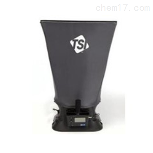美国TSI风速仪风量罩