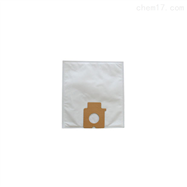 赫尔纳-供应波兰Pro-filters防尘袋1515配件
