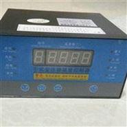 北京干变式温度控制器