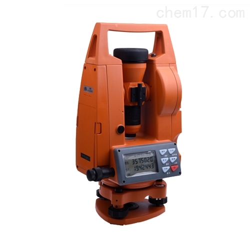 DJD2防雷经纬仪,防雷检测仪器设备清单