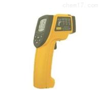 AR892便携式高温红外测温仪