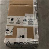 TP1-0400-101-423-101德國novotechnik傳感器大量現貨