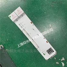 海德漢UM121BD伺服驅動器報錯故障維修點