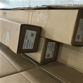 TEX-0250-411-002-205德國Novotechnik位移傳感器上海現貨