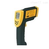 AR872便携式红外测温仪