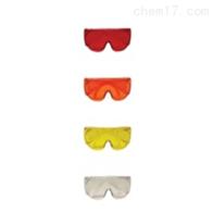 LUYOR-3230紫外防护眼镜