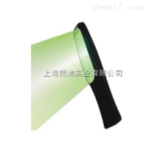 便携式绿光表面检查灯