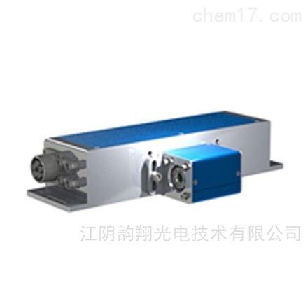 超快脈沖選擇器UP1