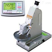 数显型阿贝折射仪 DR-A1-Plus